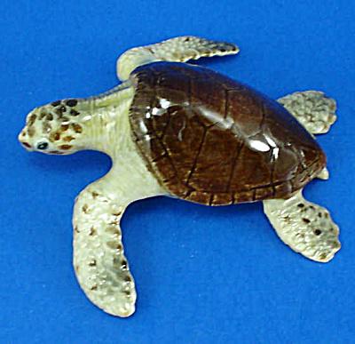K9781 Sea Turtle (Image1)