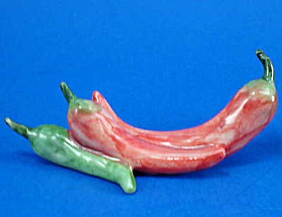 L020 Tool Rest Chili Peppers (Image1)
