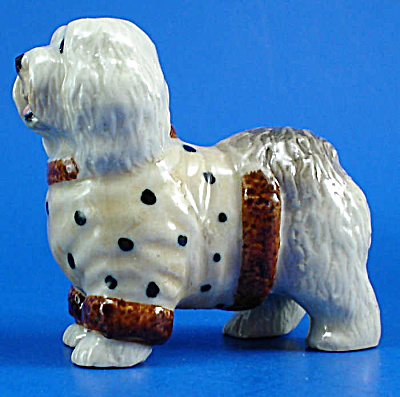 L5031 Dressed-up Sheepdog (Image1)