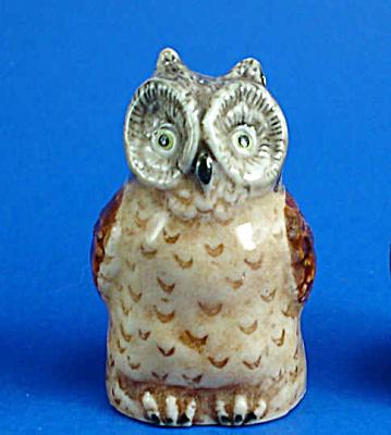 K520 Owl (Image1)