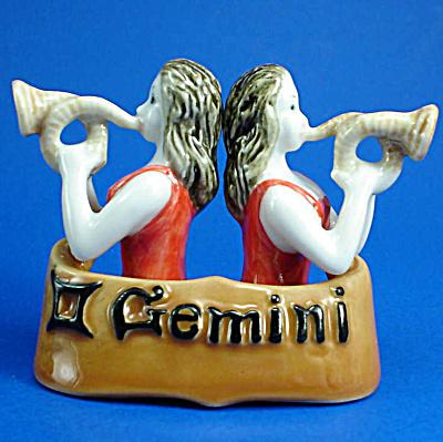 K571 Zodiac Gemini (Image1)