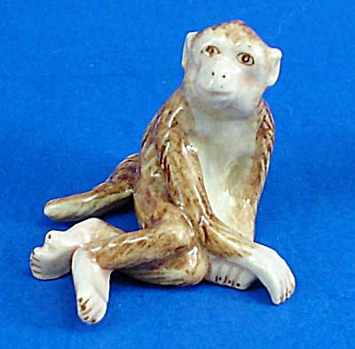 K650 Monkey (Image1)