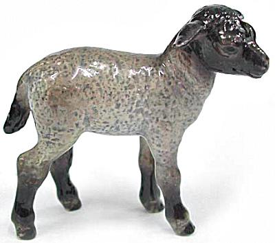 R286r Black Lamb (Image1)