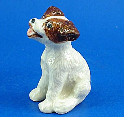 Klima K4851 Terrier Puppy Dog (Image1)
