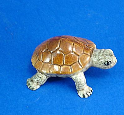 K1111 Small Tortoise (Image1)