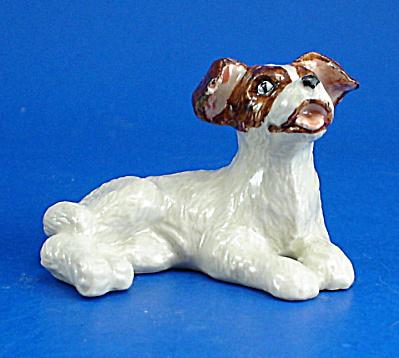 K4851 Terrier Dog (Image1)