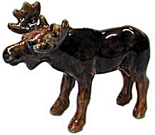 Northern Rose Super Mini Moose M019 (Image1)