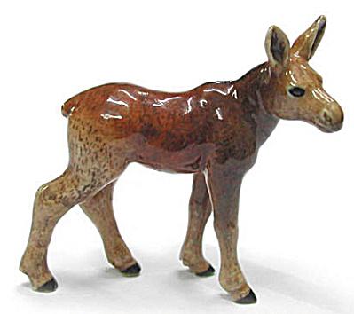R337r Baby Moose (Image1)