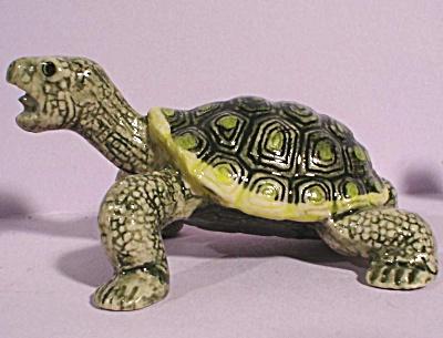 K5123 Tortoise (Image1)
