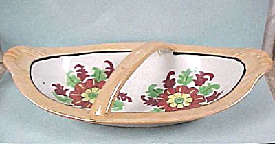 Japan Luster Finish Dish (Image1)