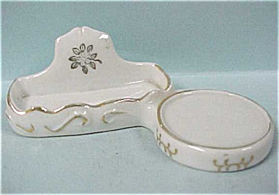 1920s/1930s Mini Tray (Image1)