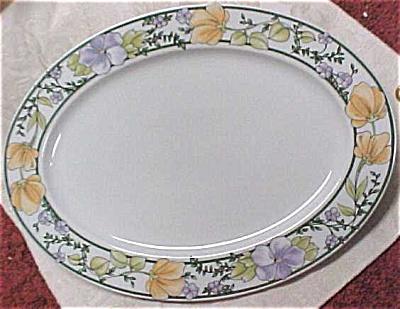 Schumann Platter (Image1)