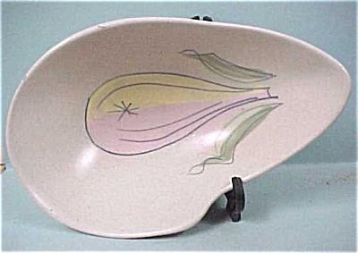California Cleminsons Dish (Image1)