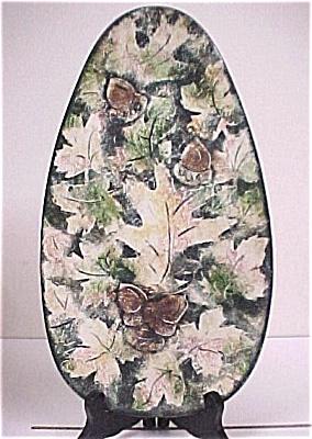 Mi-Rone Acorn Platter (Image1)