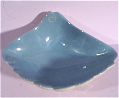 Kay Finch Small Shell Bowl (Image1)