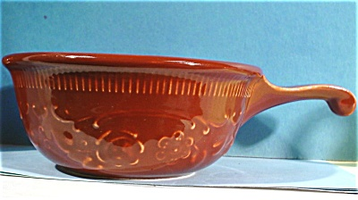 Taylor Smith and Taylor Oven Serve Ware Bowl (Image1)