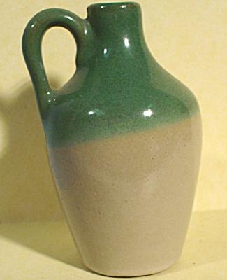 Small Stoneware Jug (Image1)