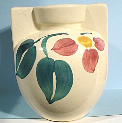 Puritan Vase (Image1)