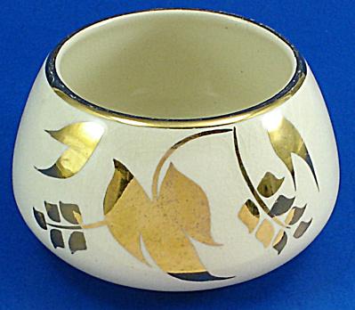 Lancaster Sandland Ware Small Bowl (Image1)