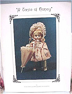 1976 Doll Book (Image1)