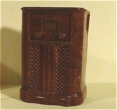 Renwal Radio (Image1)