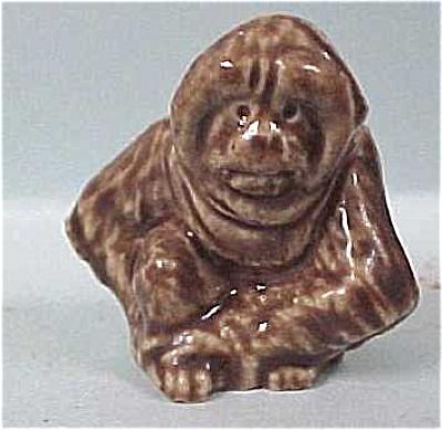 Wade Miniature Orangutan (Image1)
