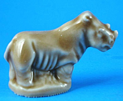 Wade Male Rhino (Image1)