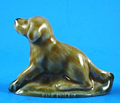 Wade Whimsie Setter (Image1)
