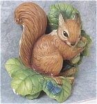 Click to view larger image of Bossons Squirrel (Image1)