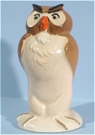 Click here to enlarge image and see more about item a04605: Beswick Disney Winnie the Pooh Owl