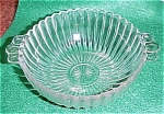 Click to view larger image of Small Queen Mary Berry Bowl (Image1)
