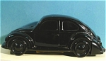 Click here to enlarge image and see more about item g00898: Avon Empty Volkswagon Beetle Bottle