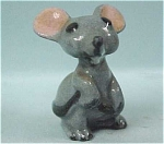 Click to view larger image of Hagen-Renaker Miniature Ma Mouse (Image1)
