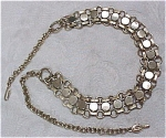 "Click here to enlarge image and see more about item j00316: 16"" Sarah Coventry Choker"