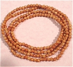 Click here to enlarge image and see more about item j00482: Stone Beads