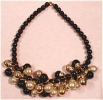 Click to view larger image of Beaded Choker (Image1)