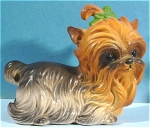 Click here to enlarge image and see more about item jo00134: Josef Original Yorkshire Terrier
