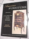 Click here to enlarge image and see more about item m00052: American Furniture book