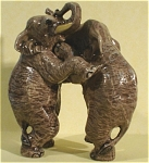 K6281 Dancing Elephants