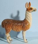 Click here to enlarge image and see more about item n00526: K9591a Llama