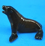 Click here to enlarge image and see more about item n01100: R316 Sea Lion