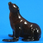 Click here to enlarge image and see more about item n01101: R316 Sea Lion