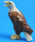 Click here to enlarge image and see more about item n01137: X088 Tiny Eagle
