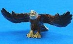 Click here to enlarge image and see more about item n01224: X088 Tiny Eagle