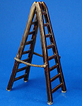 Klima K350 Miniature Porcelain Ladder