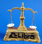 Click here to enlarge image and see more about item n02302: K571 Zodiac Libra