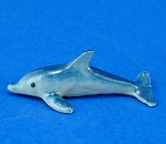 Click here to enlarge image and see more about item n02356: K999 Tiny Dolphin