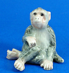 Click here to enlarge image and see more about item n02382: K651d Monkey