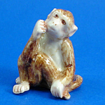 Click here to enlarge image and see more about item n02388: K650 Monkey