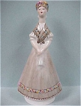 Click to view larger image of Lady Figurine (Image1)